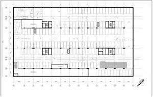 most efficient floor plans basement parking layout nyit design iv 2013