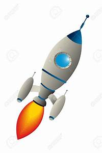 Spacecraft clipart - Clipground