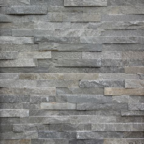 stacked slate wall tile 150x600mm verde natural stackstone wall tile 8609 tile factory outlet pty ltd