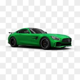 Compared to full exclusive forza work, it's quite a difference. Forza Wiki - Forza Horizon 4 Mercedes Truck, HD Png ...