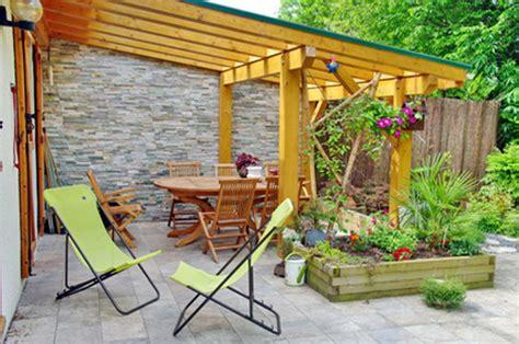 Terrassendach Selber Bauen Holz by Kann Ich Eine Terrassen 252 Berdachung Selber Bauen