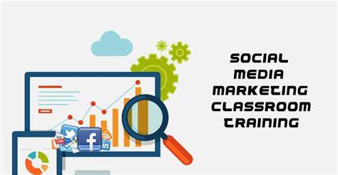 social media marketing in hyderabad best social media marketing smm institute
