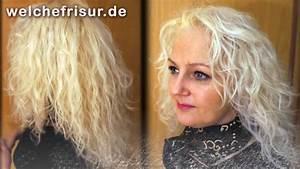 Haare Blau Färben Ohne Blondieren : ansatz braun auf blond selber f rben platin ohne gebstich haare blondieren tutorial youtube ~ Frokenaadalensverden.com Haus und Dekorationen