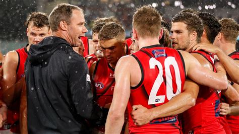 Essendon forward joe daniher is a big chance to play is his third match in a row against geelong on sunday as coach john worsfold concedes his star's goalkicking is a work in progress. Essendon Bombers 2021 preview: Rookies to pick from Round 1 in your KFC SuperCoach team   The ...