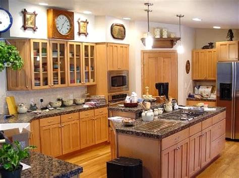 kitchen cabinets for used the denver kitchen company kitchen design 8042