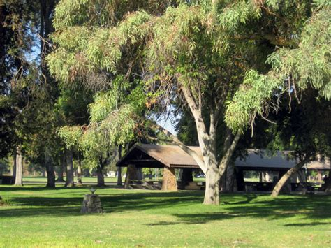 roeding park  cultural landscape foundation