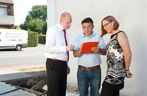 Versteckte Mängel Hauskauf : immobilienkauf und versteckte m ngel objekt vorher von ~ Lizthompson.info Haus und Dekorationen