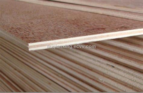 32171 furniture grade plywood newest meranti veneered furniture grade plywood purchasing
