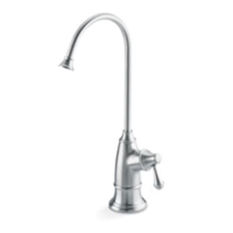 tomlinson faucets stainless steel tomlinson designer faucet brushed stainless water