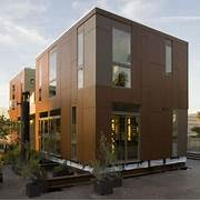 Exterior Options For Metal Buildings by Siding Options Gravina 39 S Windows Siding