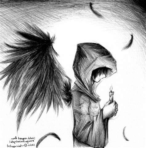 See more ideas about sad anime, anime, anime art. Sad Anime Boy Wallpapers - Wallpaper Cave