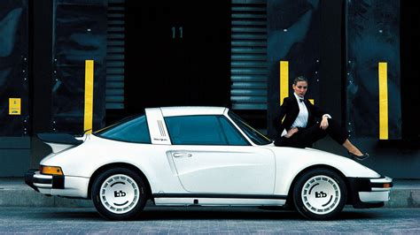 80s porsche wallpaper 100 80s porsche 911 turbo 1985 porsche 911 porsche