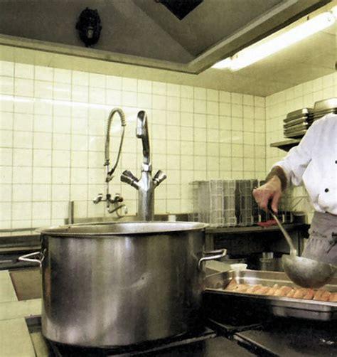 raf cuisine pro destockage noz industrie alimentaire