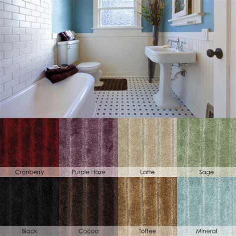 bathroom rug ideas houzz mohawk home bath rugs farmhouse bath mats atlanta