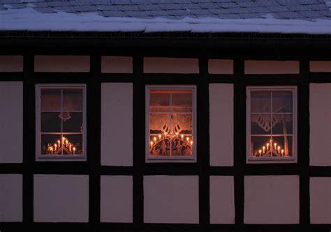 Weihnachtsdeko Fenster Erzgebirge by Burnin Reports Impuls F 252 R Deine Woche