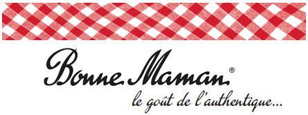 cuisine et vins de recettes dernière nouveauté bonne maman les gaufres au sucre perlé