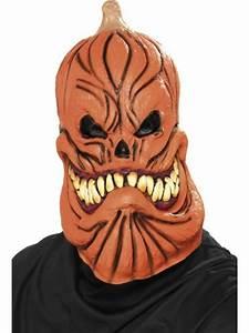 bef5c8180ac4 Strašidelné masky na halloween - využíváme soubory cookies