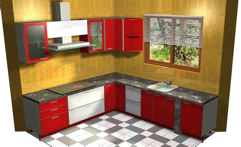 kitchen interior photos kitchen interior gayatri creations