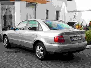 Audi Gebrauchtwagen Leipzig : audi leipzig audi zentrum leipzig 10 jahre audi zentrum ~ Jslefanu.com Haus und Dekorationen