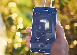 Lecture Aléatoire Spotify : service de musique en streaming spotify ou deezer ~ Maxctalentgroup.com Avis de Voitures