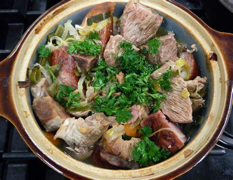 alsace cuisine food wine of alsace class 2 part 1 albatz travel