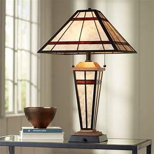 Nightstand, Lamps, Bedroom, Table, Lamps
