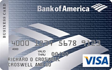 Extending Credit Card Protections To Small Business Users. Injured Workers Advocates Superhero Data Base. Data Modeling Techniques Small Gift Bag Ideas. Transmission Repair Sacramento. Closing Prices Of Stocks By Date. Accudoc Medical Transcription. Auto Car Insurance Quote It Temp Agencies Nyc. Keesler Afb Medical Center 30 Year Jumbo Rate. Associates In Nursing Online Programs