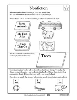 free printable reading worksheets word lists and