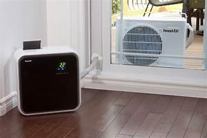 Bien Utiliser Sa Clim Reversible : climatiseur split mobile quel mod le choisir en 2018 ~ Premium-room.com Idées de Décoration