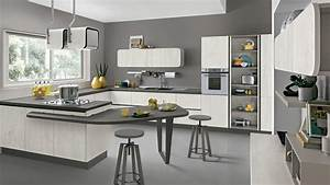 Beautiful cucina lube veronica prezzo ideas for Cucine lube villafranca