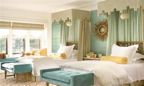 Bedroom Decorating Ideas Seafoam Green by Pink And Blue Bedrooms Seafoam Green And Brown Bedroom
