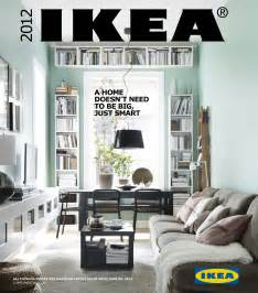 ikea living rooms catalog 2017 2018 best cars reviews
