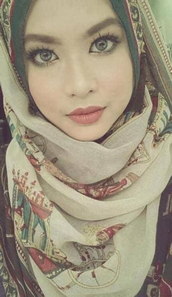 cute ways  tie hijab   outfits