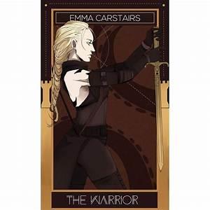 220 best images... Cassandra Clare Warrior Quotes