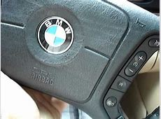 Victor Steering Wheel and Heated Steering Wheel retrofit