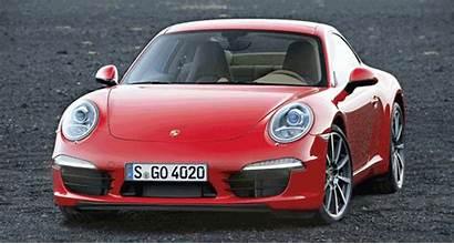 Porsche Brand Carrera Redesigns Defining Brandchannel