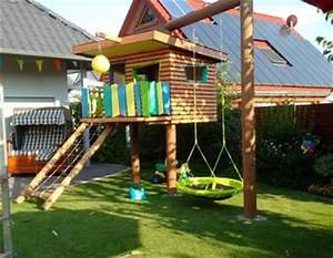 Spielburg Für Kinder Basisraum Gruppenr Ume Raumkonzepte Kinder