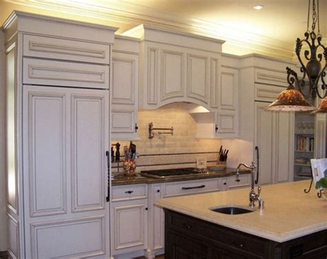 types of crown molding for kitchen cabinets crown kitchen cabinet crown molding tops thediapercake