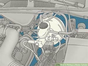 1992 Chevy Camaro R Engine Diagram