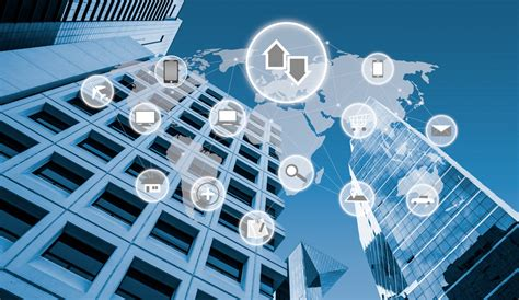 integrating security management systems for smarter