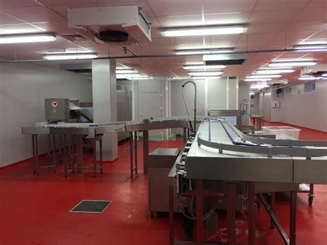 organisation cuisine professionnelle cuisines professionnelles pour hôpital isosl hôpital à liège