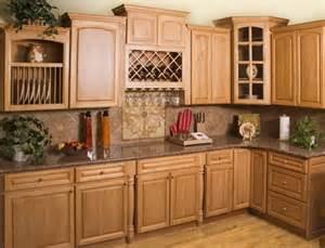 kitchen ideas oak cabinets kitchen color ideas with oak cabinets afreakatheart