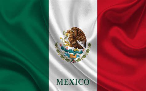 mexico soccer logo wallpaper wallpapersafari