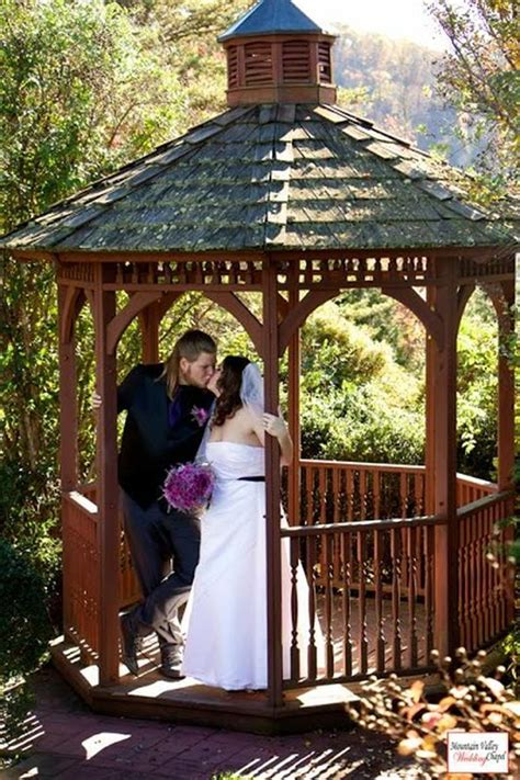 mountain valley weddings weddings  prices  wedding