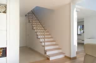 Escalier Droit Design by Escalier Droit Design Int 233 Rieur Contemporain Escalier