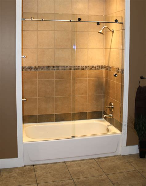 cardinal shower doors cardinal shower enclosure skyline series ch clear 01