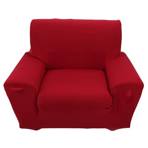 Suede Loveseat by Home Furniture Soft Micro Suede Sofa Loveseat