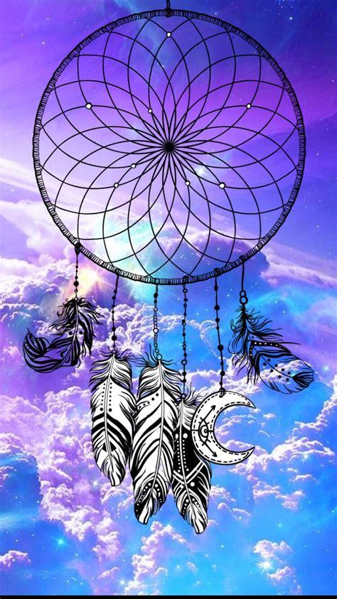 cloudy dream catcher dreamcatchers en  pinterest