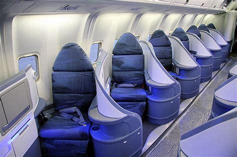 siege avion des sièges massants les meilleurs sièges d 39 avion sur l