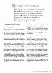Alice Lounge Rechnung : telefonica germany cr bericht 2010 leistungsbericht dt ~ Themetempest.com Abrechnung